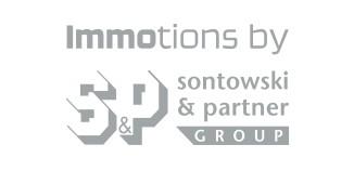 Die sontowski & partner group