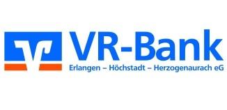 VR-Bank Erlangen-Höchstadt-Herzogenaurach